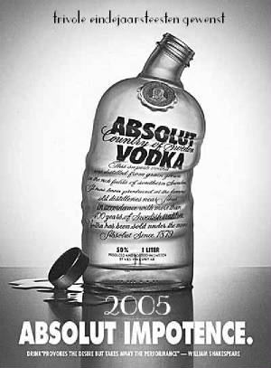 absolut_impotent.jpg